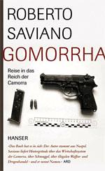Ghomorra