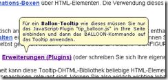 ballon-tooltipp