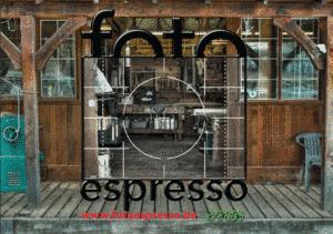 fotoespresso2-2009