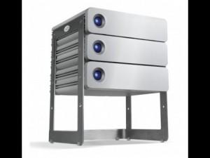 d2-rack