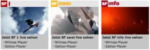 sf_live