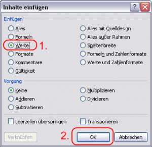 excel_werte_kopieren