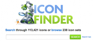 Iconfinder.net