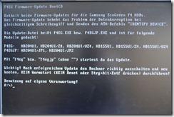 hd204ui_firmwareupdate1
